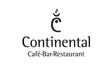 Continental Cafe Bar Restaurant